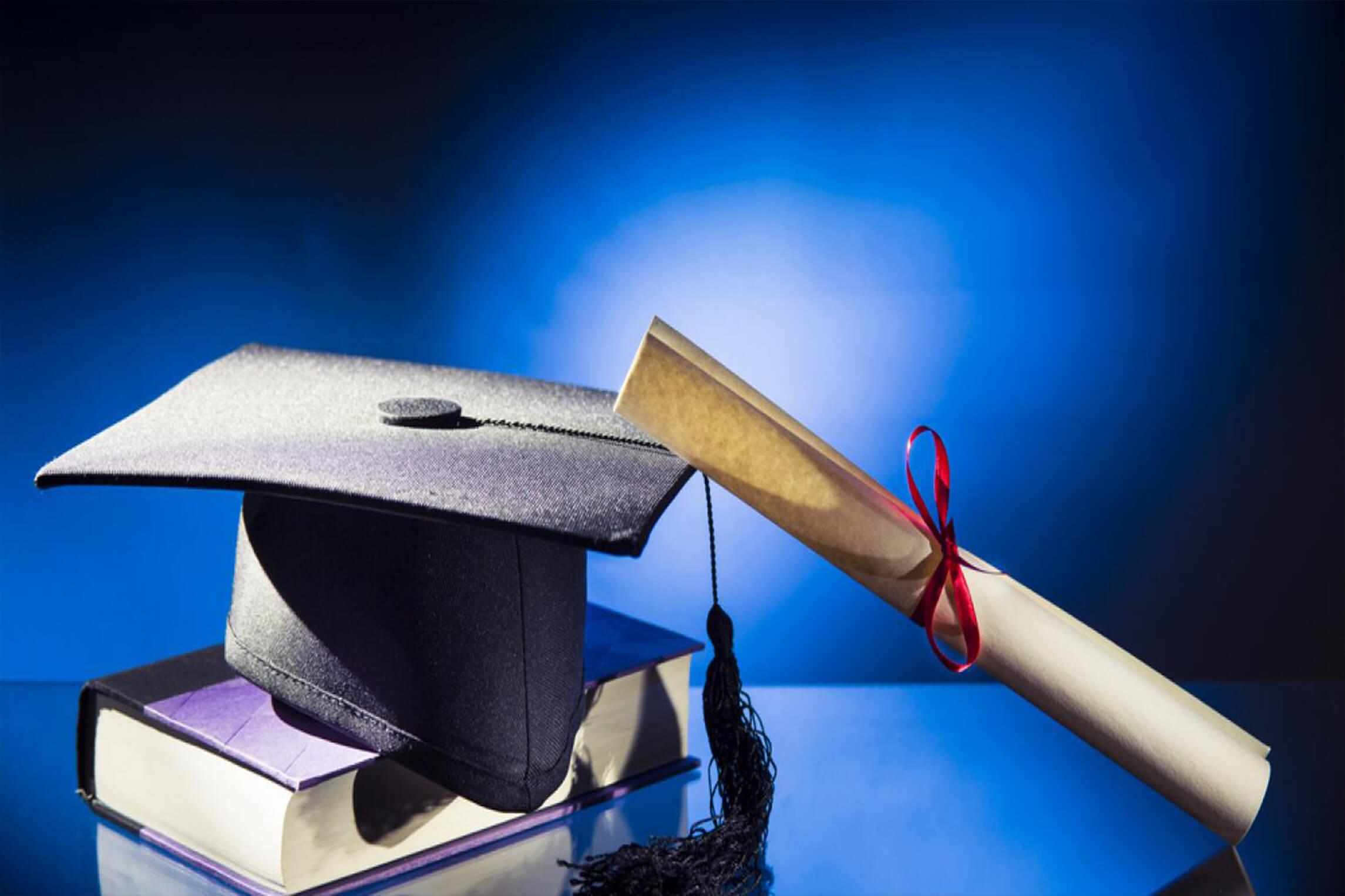 Temat pracy magisterskiej – jak go wybrać?
